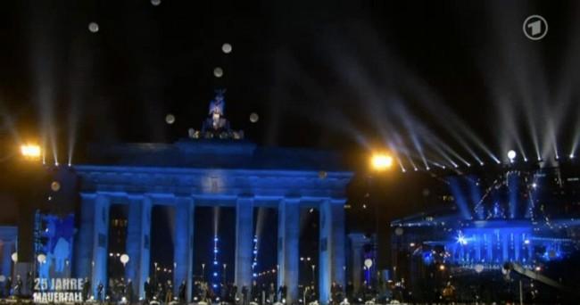 ard-berlin-feiert